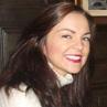 Anna Kelly,