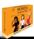 mondss-box